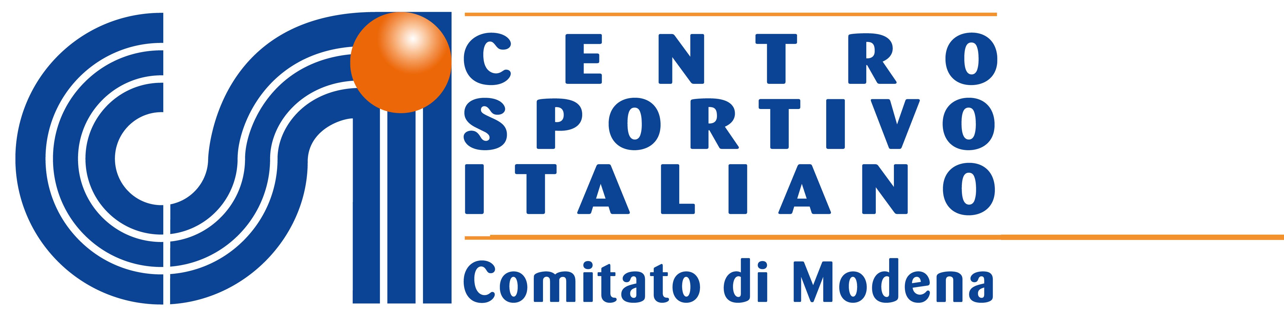 CSI Modena
